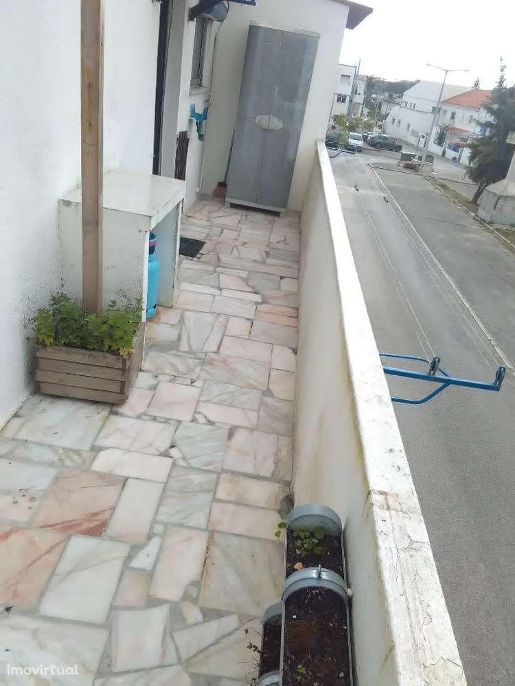 Apartamento para férias, Rua do Interior - Vale de Cavala, Charneca de Caparica e Sobreda - Foto 1