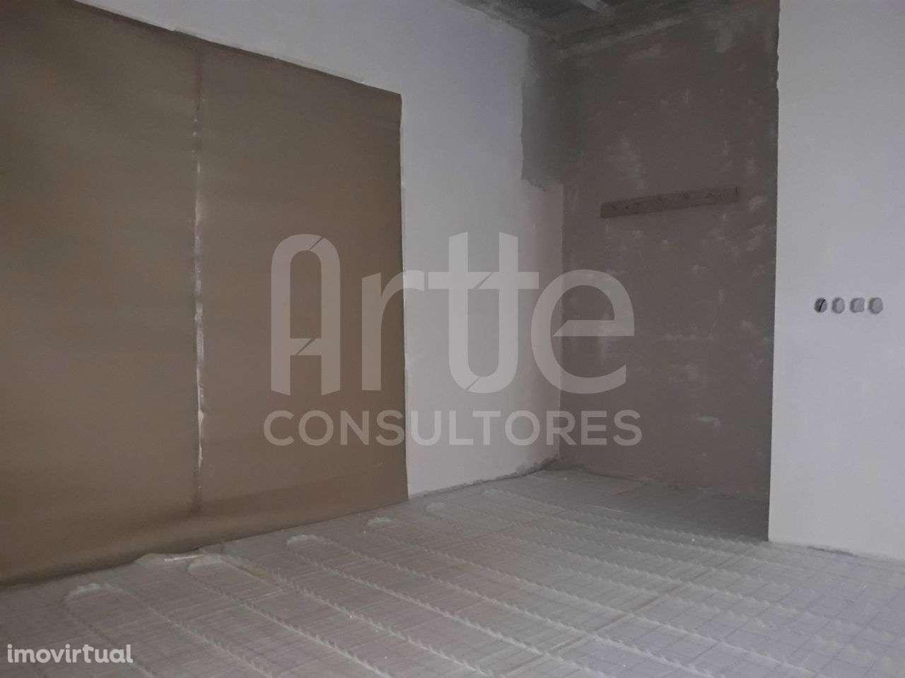 Moradia para comprar, Oliveira do Bairro - Foto 8