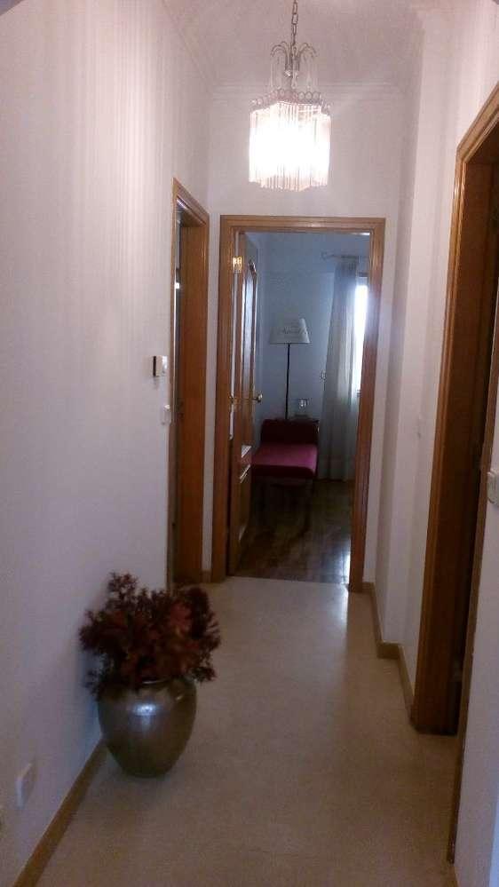 Apartamento para comprar, Rua Comandante Luís Filipe de Araújo, Oeiras e São Julião da Barra, Paço de Arcos e Caxias - Foto 5