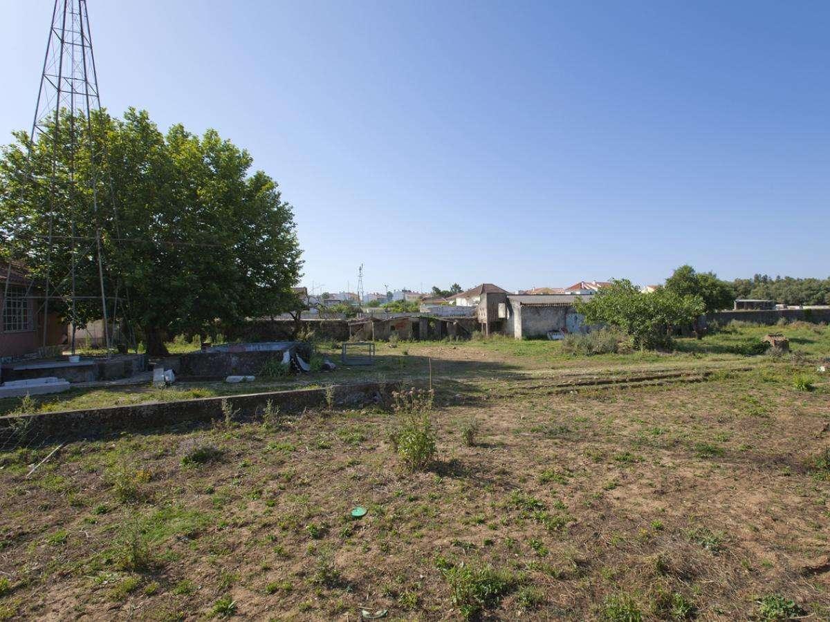 Quintas e herdades para comprar, Algueirão-Mem Martins, Lisboa - Foto 14