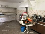 Moradia para comprar, Ceira, Coimbra - Foto 36