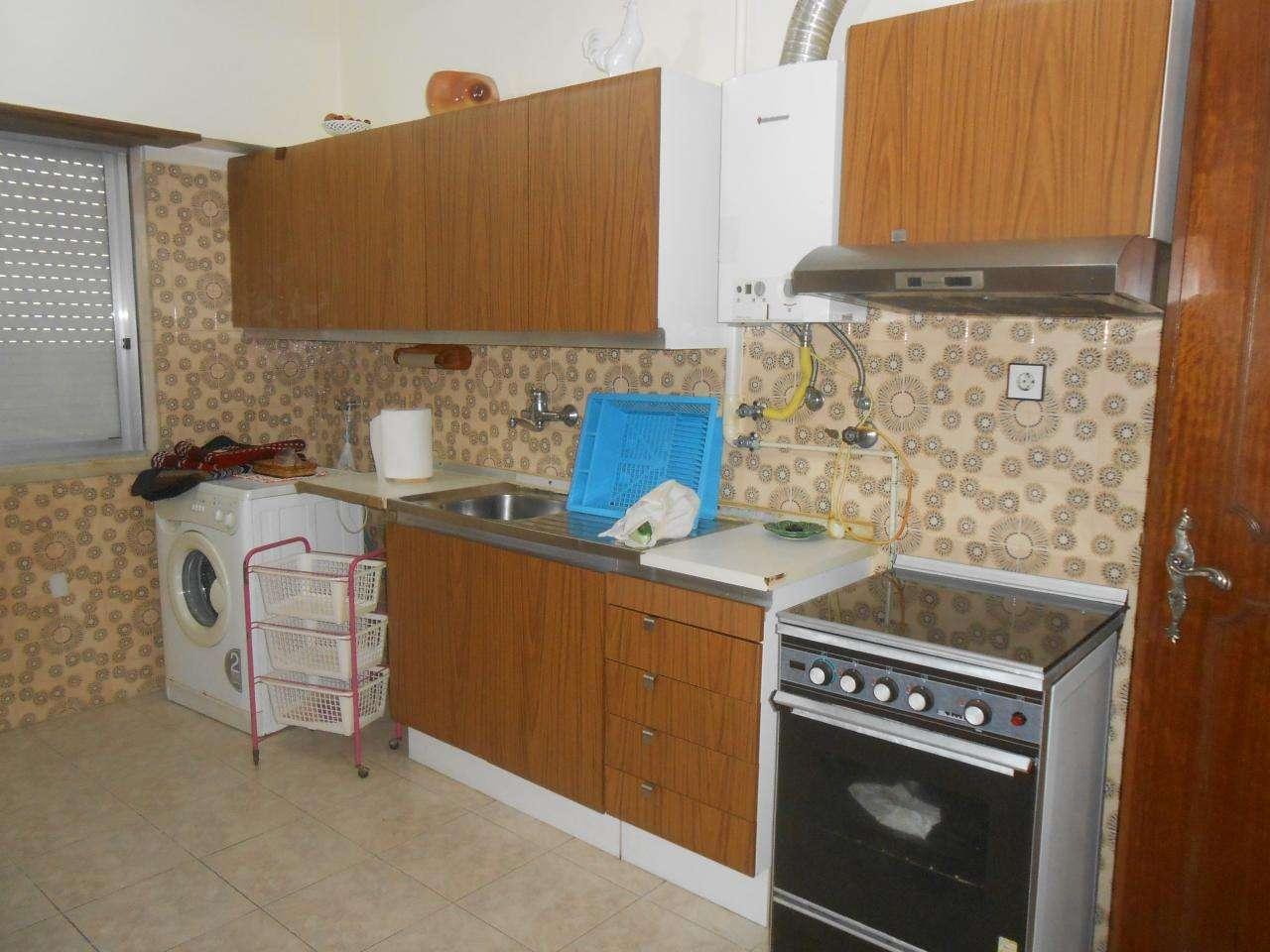 Apartamento para comprar, Tomar (São João Baptista) e Santa Maria dos Olivais, Tomar, Santarém - Foto 3