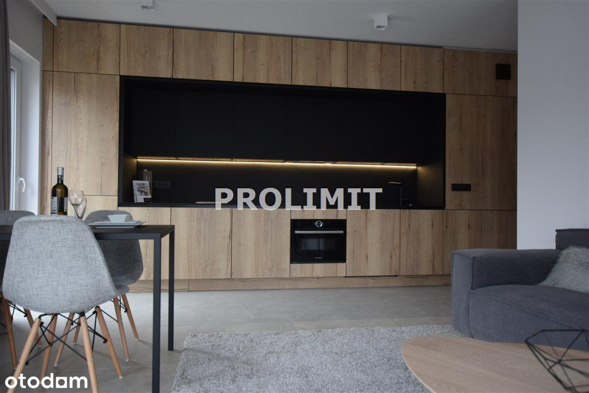Mieszkanie, 60,07 m², Katowice