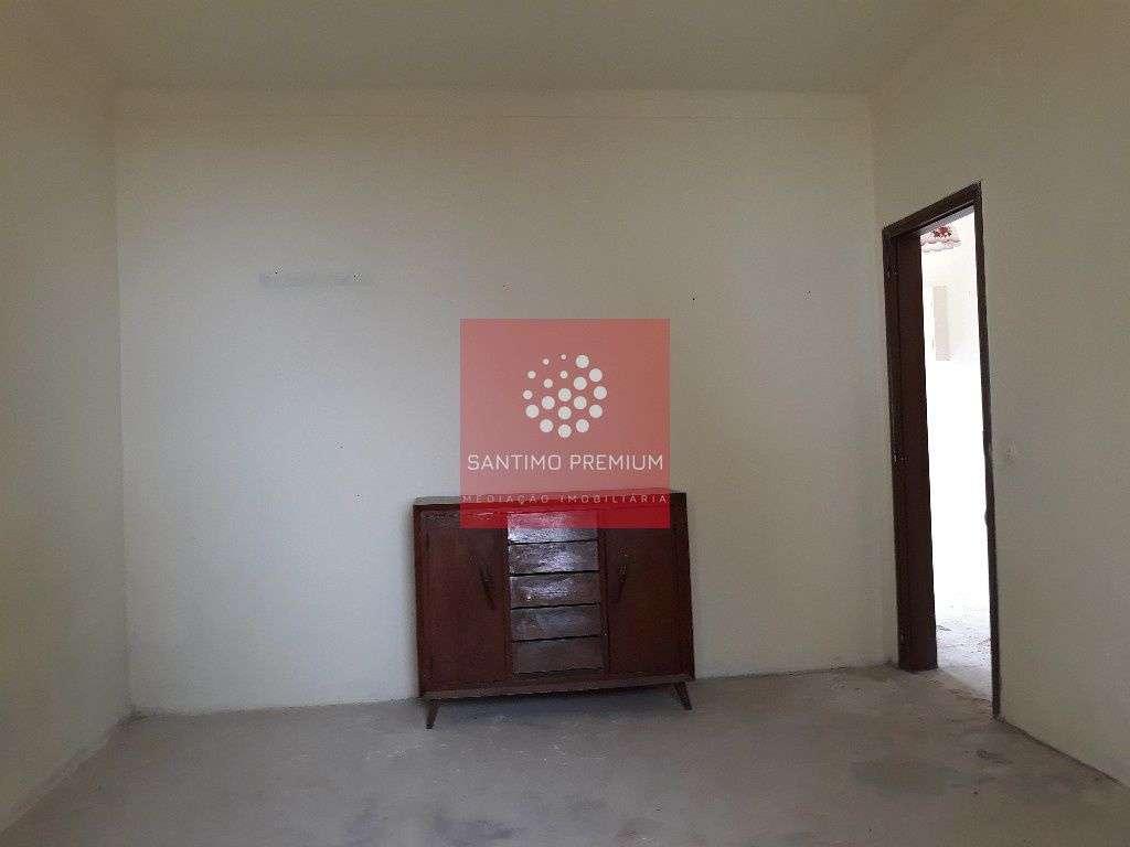 Moradia para comprar, Alhos Vedros, Moita, Setúbal - Foto 3