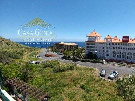 Moradia para comprar, Caniço, Ilha da Madeira - Foto 19