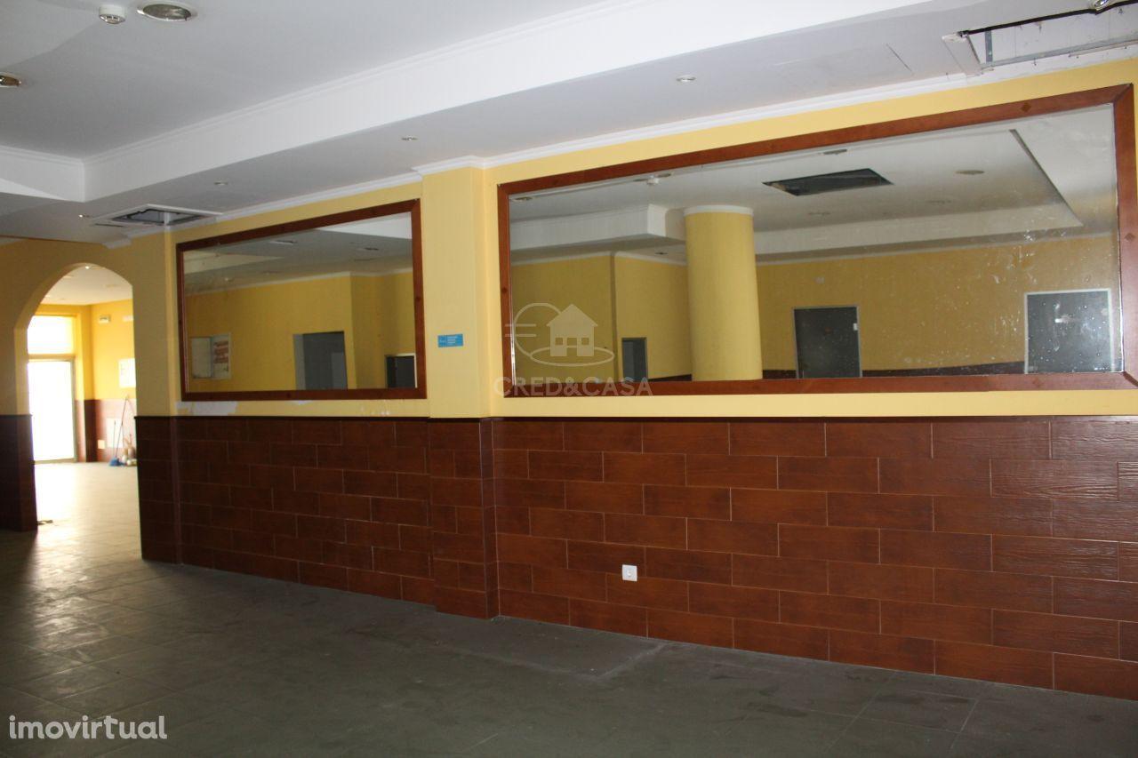 Loja para comprar, União de Freguesias da cidade de Santarém, Santarém - Foto 4