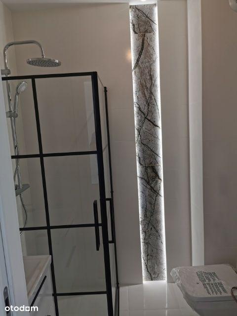 Mieszkanie nowe Metro Praga apartament 2 pokoje