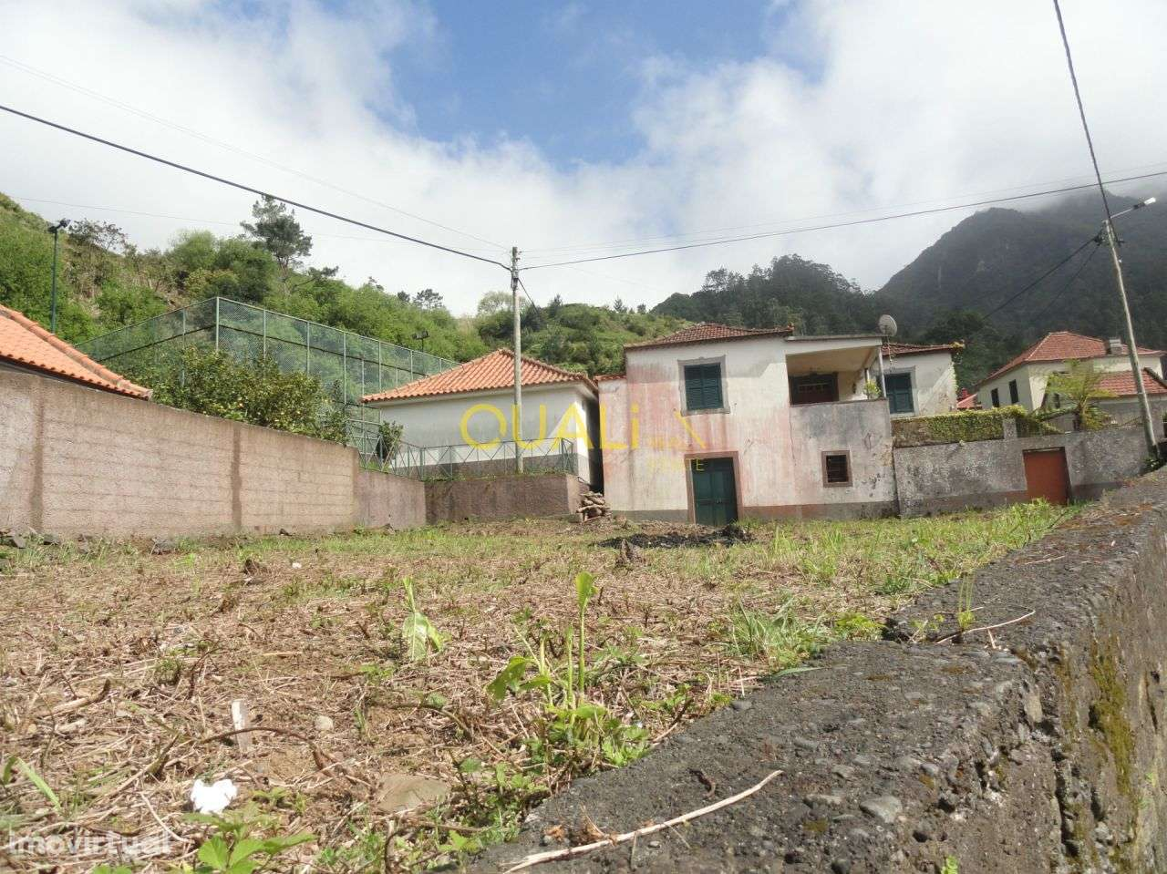 Moradia para comprar, Boa Ventura, Ilha da Madeira - Foto 3