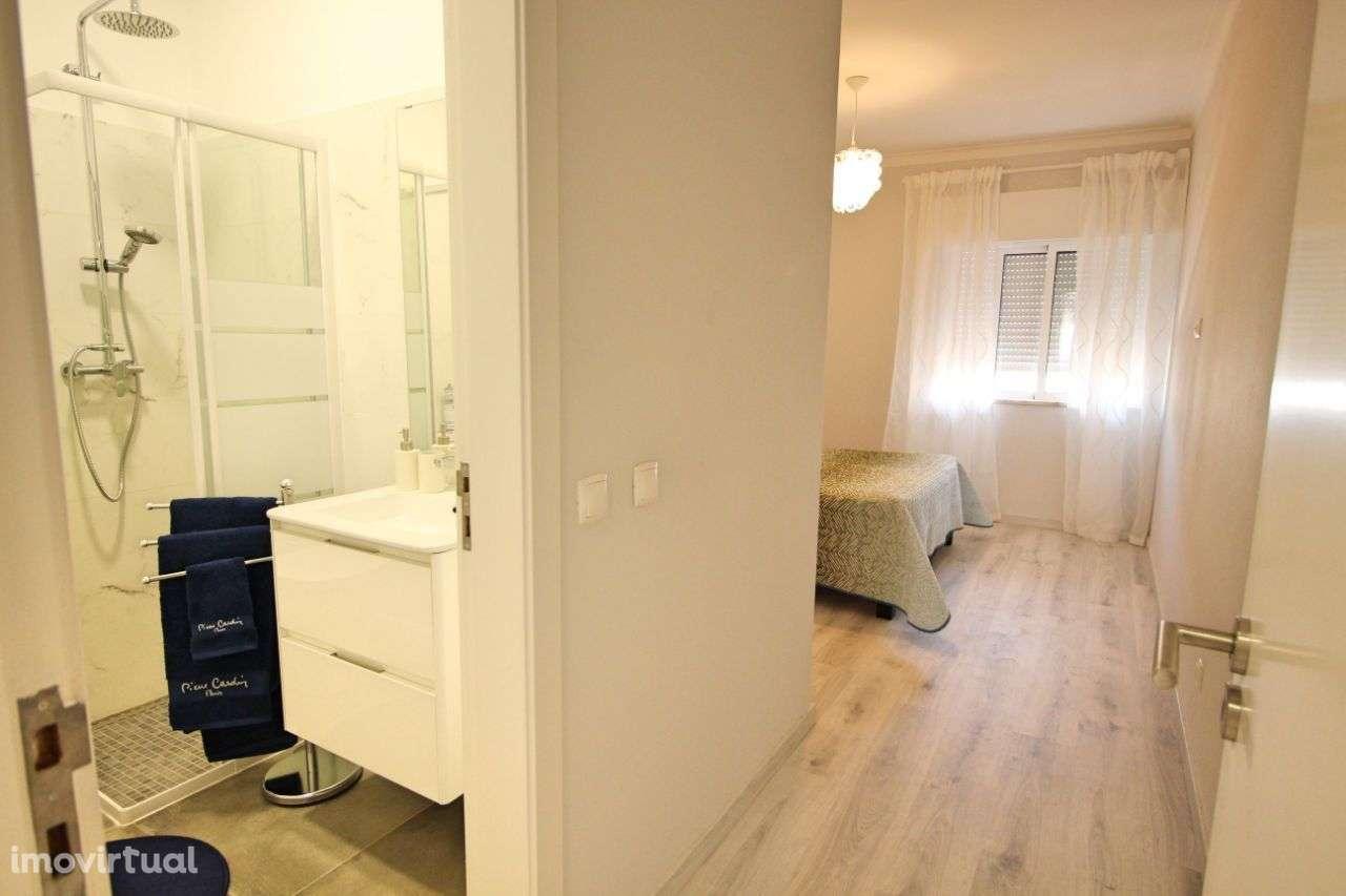 Apartamento para comprar, Avenida Tomás Cabreira - Praia da Rocha, Portimão - Foto 12