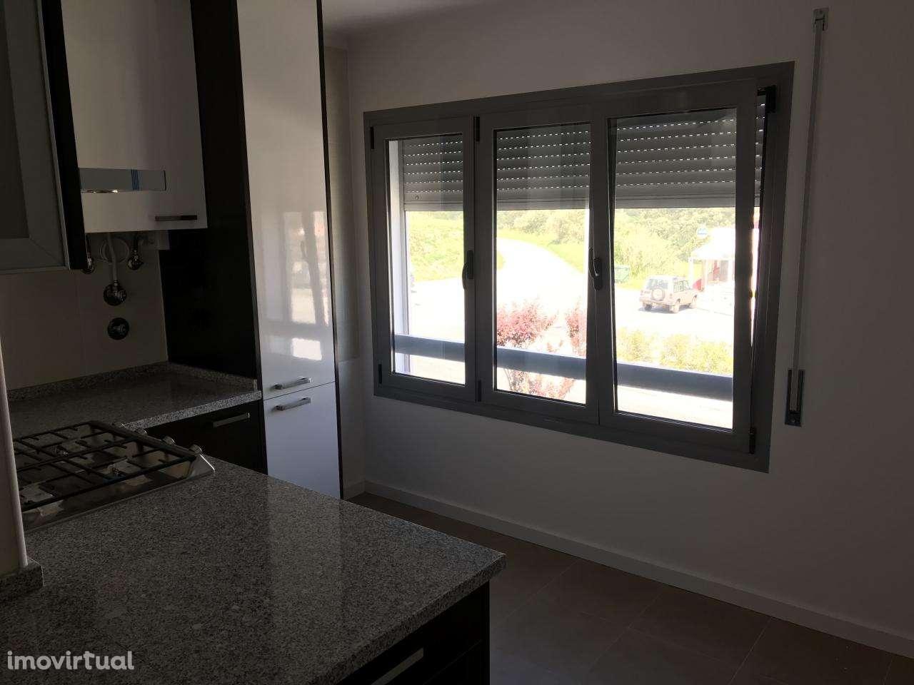 Apartamento para comprar, Sobral de Monte Agraço - Foto 17