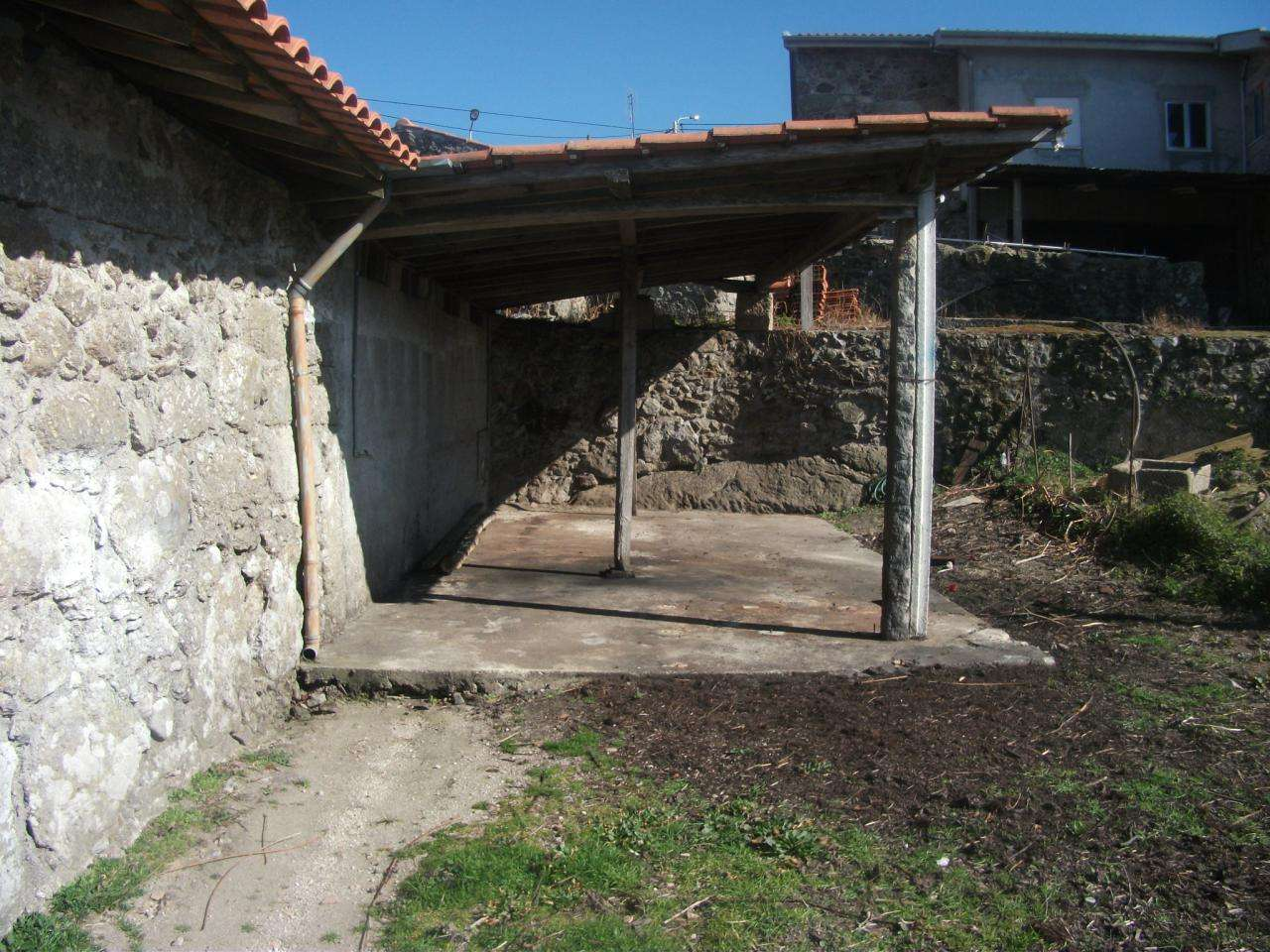 Armazém para arrendar, Nogueiró e Tenões, Braga - Foto 5