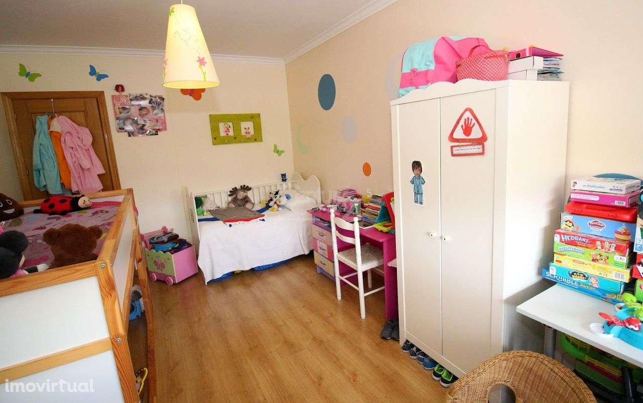 Apartamento para comprar, São Sebastião, Setúbal - Foto 1