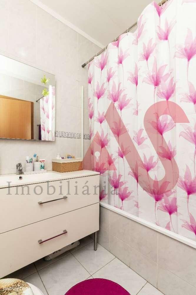 Apartamento para comprar, São Jorge (Selho), Braga - Foto 17