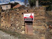 Terreno para comprar, Várzea dos Cavaleiros, Sertã, Castelo Branco - Foto 1