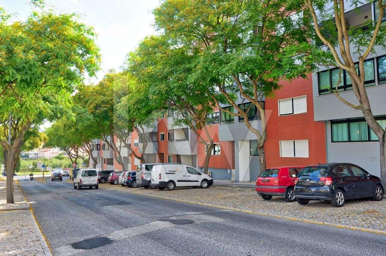 Apartamento para comprar, São Domingos de Rana, Lisboa - Foto 18