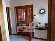 Apartamento para comprar, Ermesinde, Valongo, Porto - Foto 3