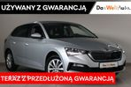 Škoda Scala 1.0 TSI 115 KM Ambition *Salon PL* - 1