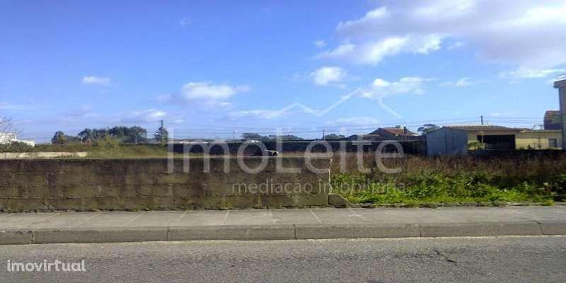 Terreno para comprar, Póvoa de Varzim, Beiriz e Argivai, Porto - Foto 3