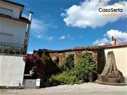 Terreno para comprar, Montes da Senhora, Proença-a-Nova, Castelo Branco - Foto 2