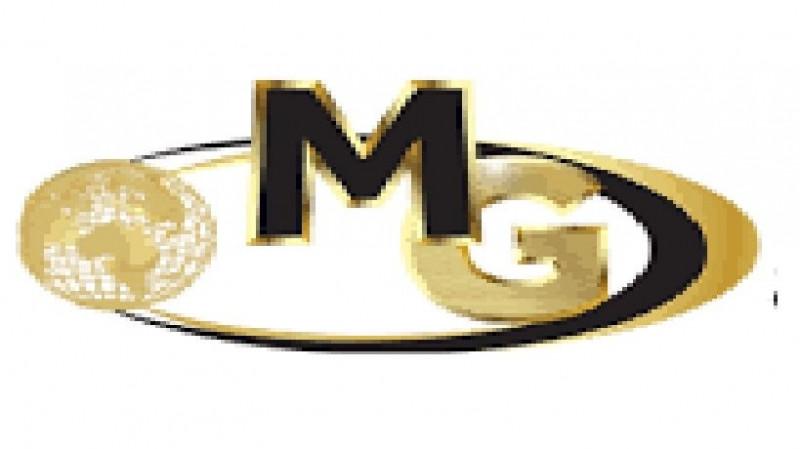АН Magic-Group