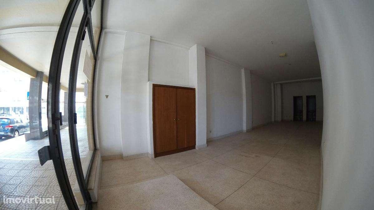 Loja para arrendar, Ramalde, Porto - Foto 3