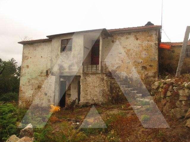 Moradia para comprar, Macieira de Cambra, Vale de Cambra, Aveiro - Foto 1
