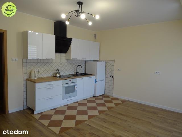 Mieszkanie, 49,50 m², Chodzież