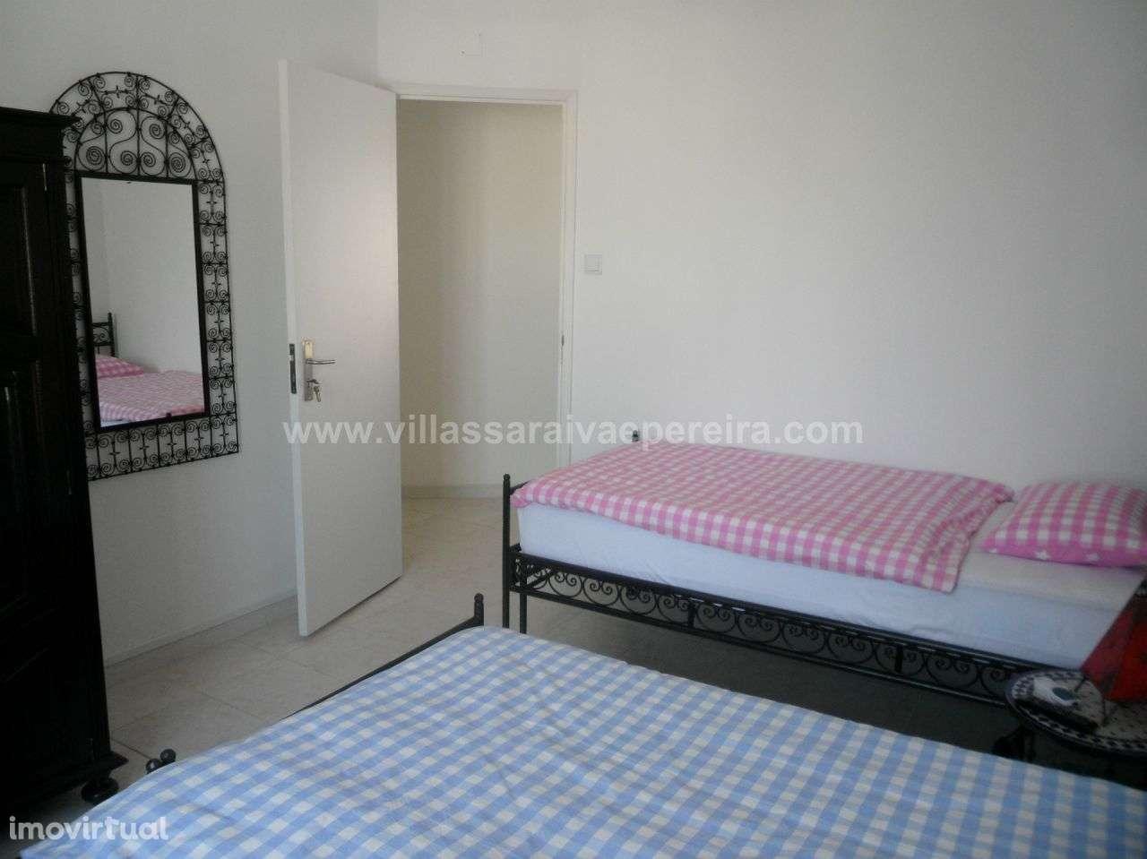 Apartamento para comprar, Olhão, Faro - Foto 17
