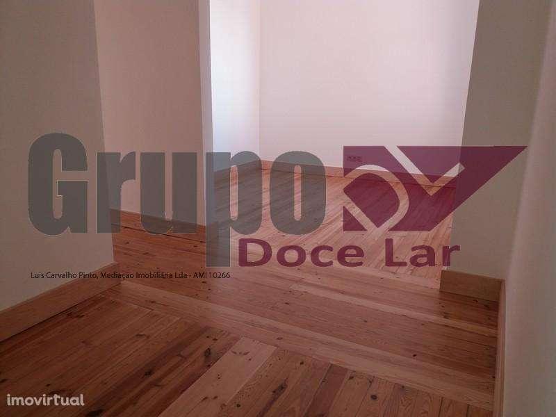 Apartamento para comprar, Almada, Cova da Piedade, Pragal e Cacilhas, Setúbal - Foto 40