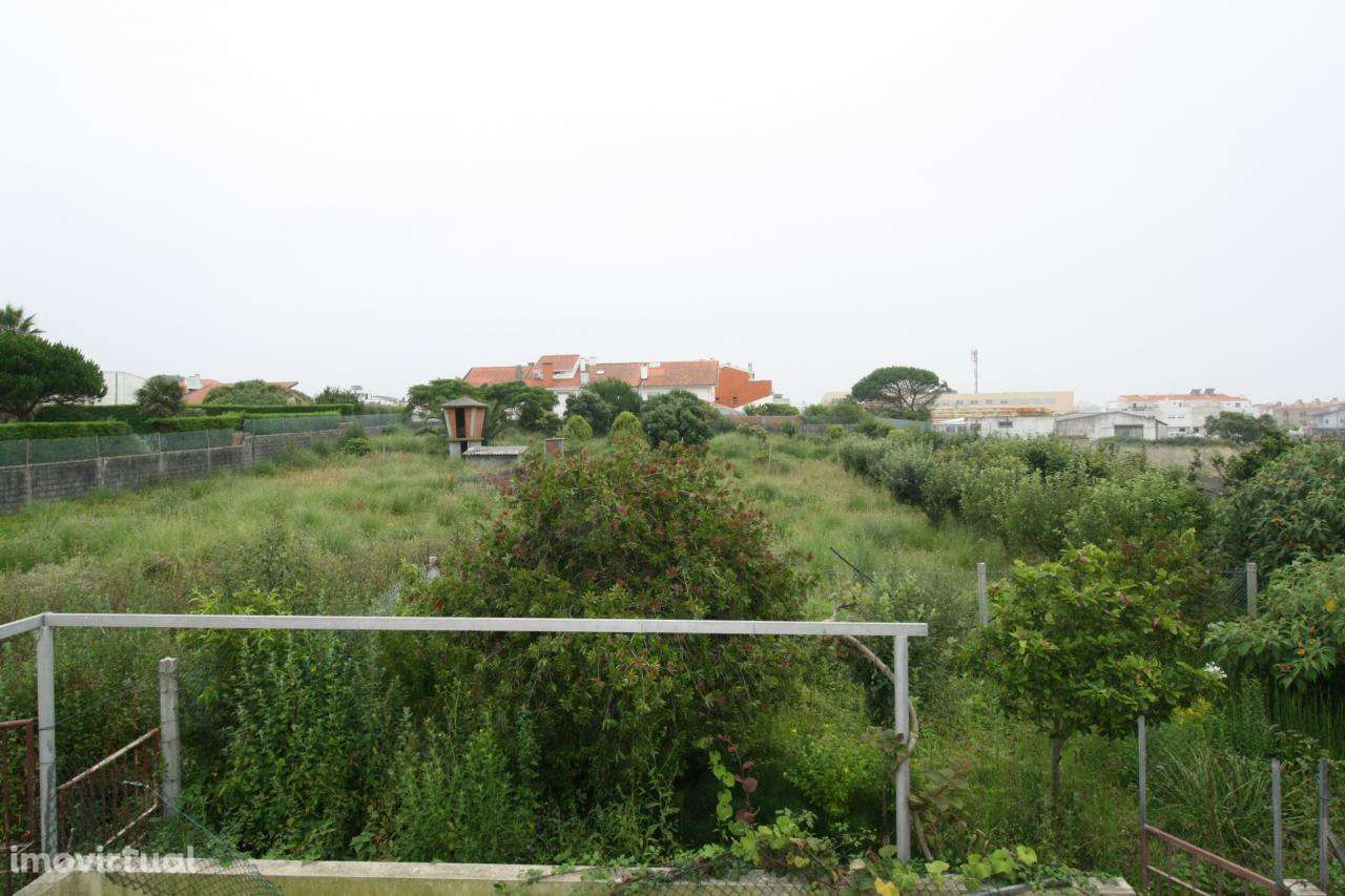 Quintas e herdades para comprar, São Felix da Marinha, Porto - Foto 21