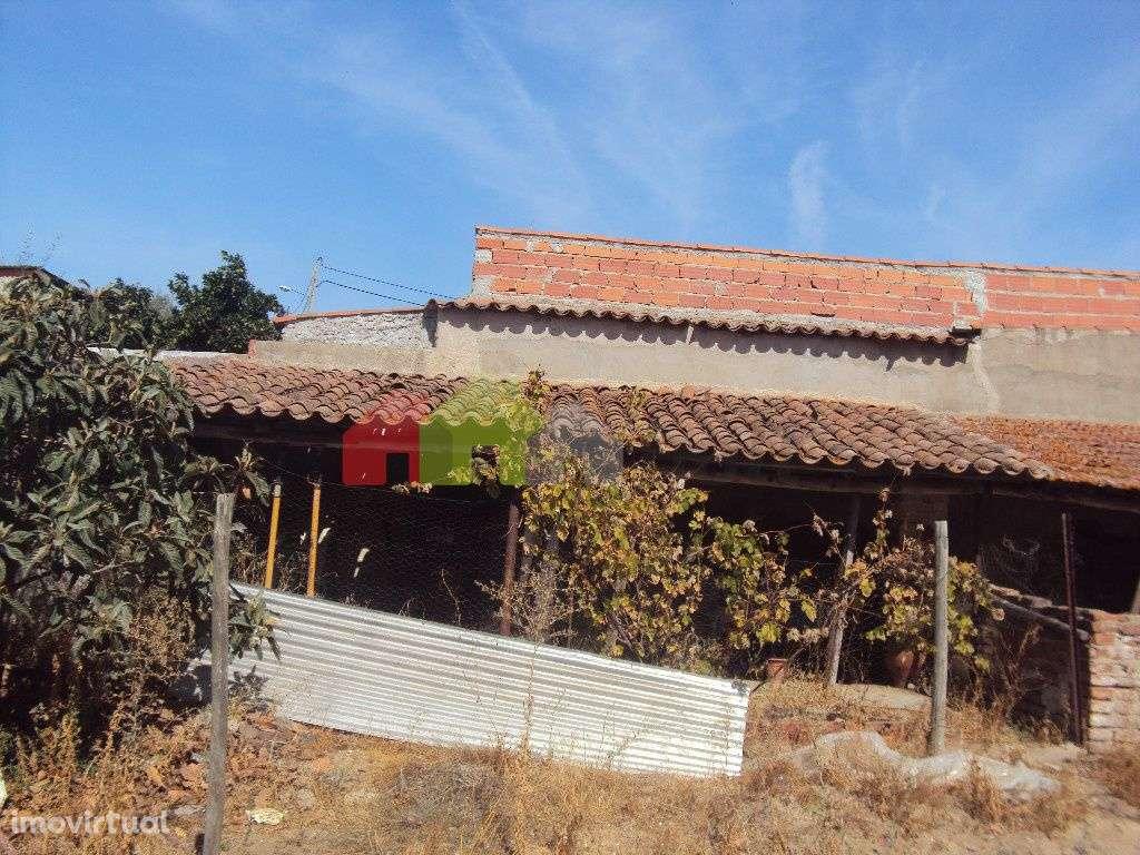 Armazém para comprar, Vila de Frades, Vidigueira, Beja - Foto 7