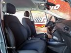 Opel Corsa 1.3 CDTi Innovation - 22