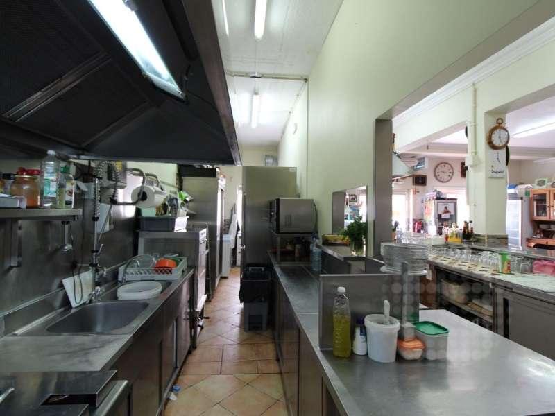 Trespasses para comprar, Ferreiras, Albufeira, Faro - Foto 6