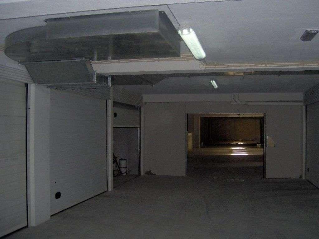 Apartamento para comprar, Palmeira, Braga - Foto 12