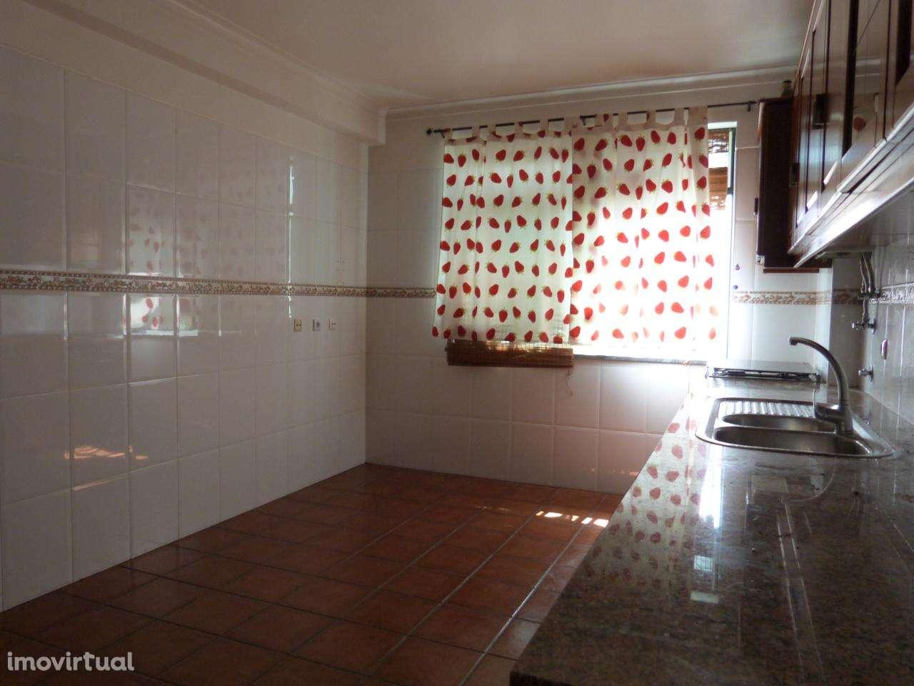Apartamento para comprar, Riachos, Santarém - Foto 3