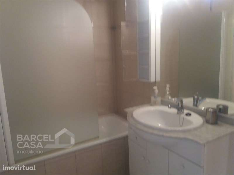 Apartamento para comprar, Chorente, Góios, Courel, Pedra Furada e Gueral, Braga - Foto 10