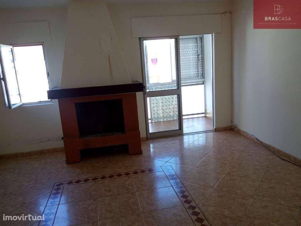 Apartamento para comprar, Carregado e Cadafais, Alenquer, Lisboa - Foto 4