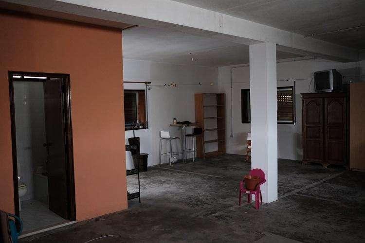 Moradia para comprar, São Torcato, Braga - Foto 17