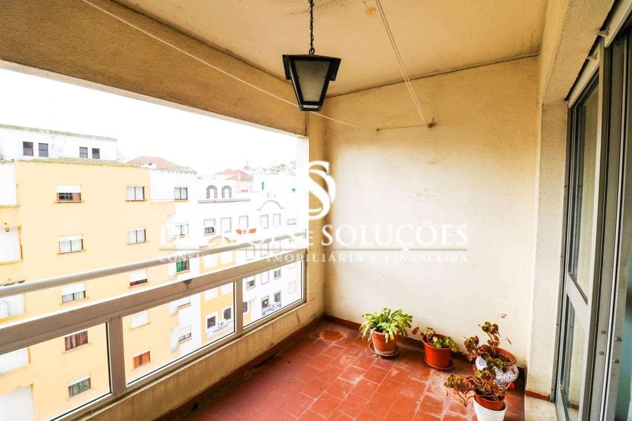 Apartamento para comprar, Santiago do Cacém, Santa Cruz e São Bartolomeu da Serra, Setúbal - Foto 3