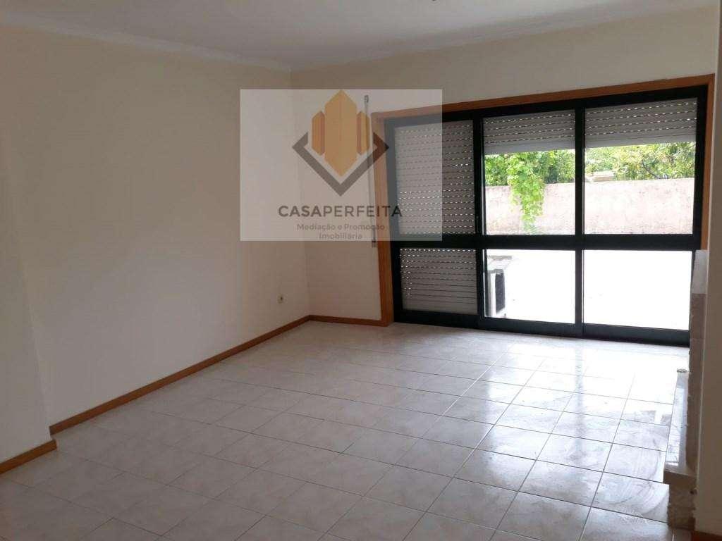 Apartamento para comprar, Oliveira do Douro, Vila Nova de Gaia, Porto - Foto 4