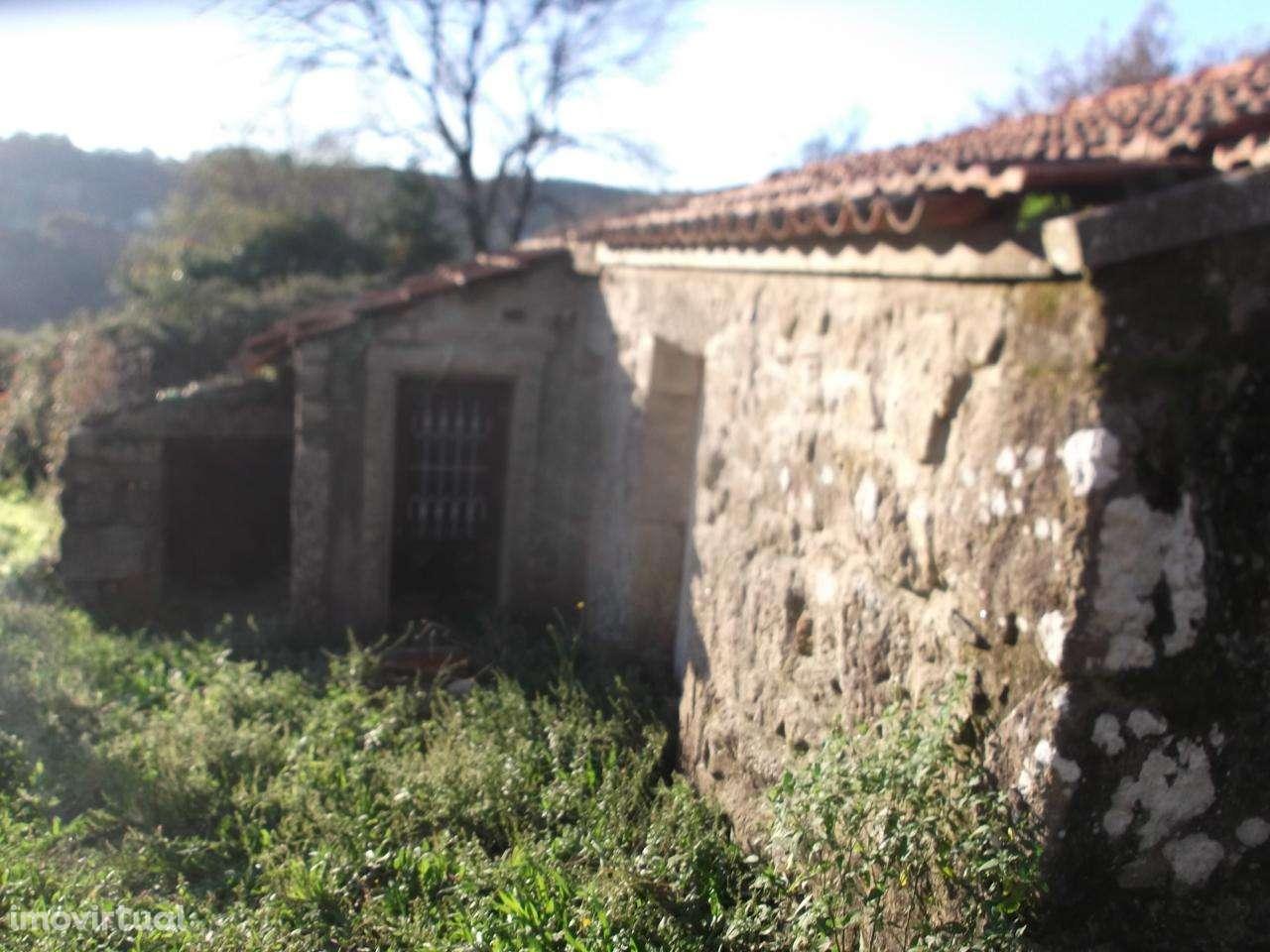 Apartamento para comprar, Infesta, Viana do Castelo - Foto 2