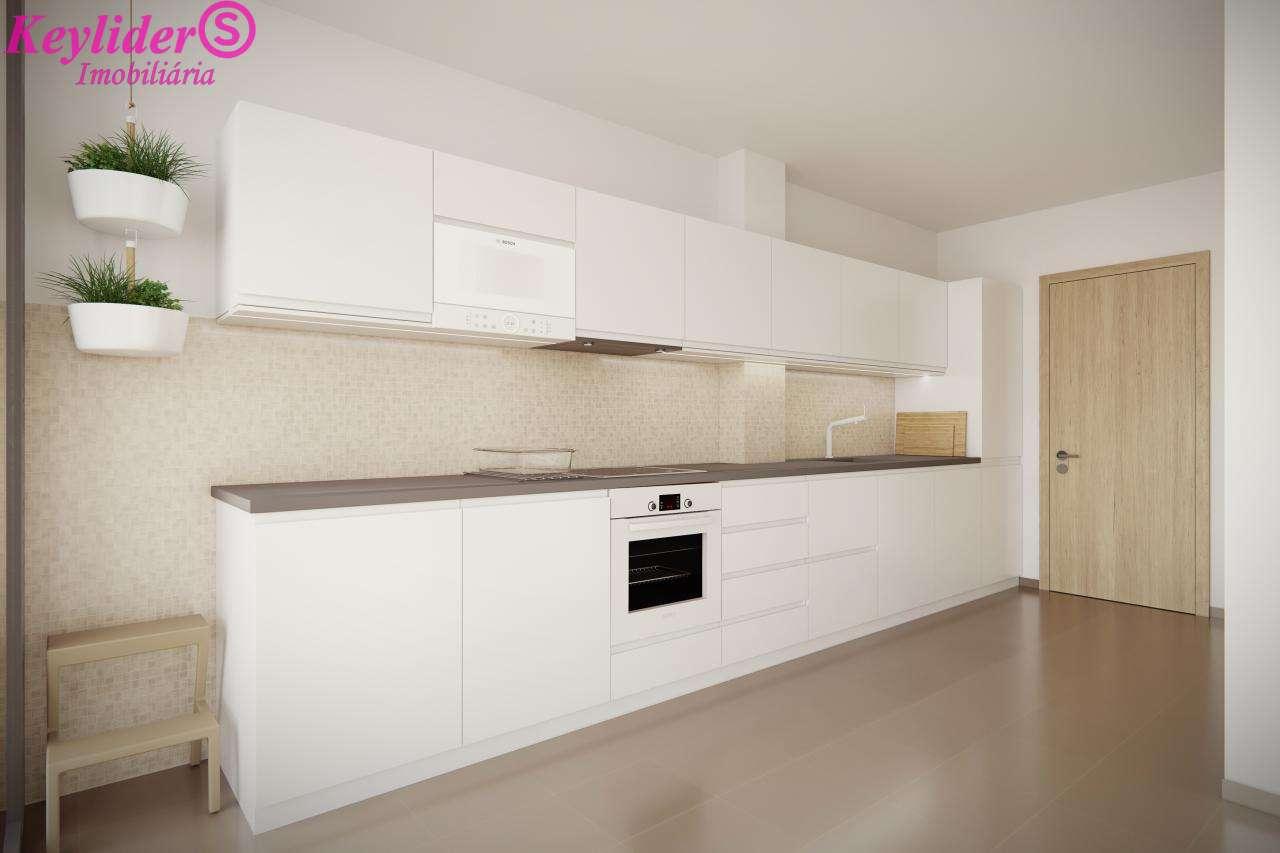 Apartamento para comprar, Telões, Porto - Foto 4