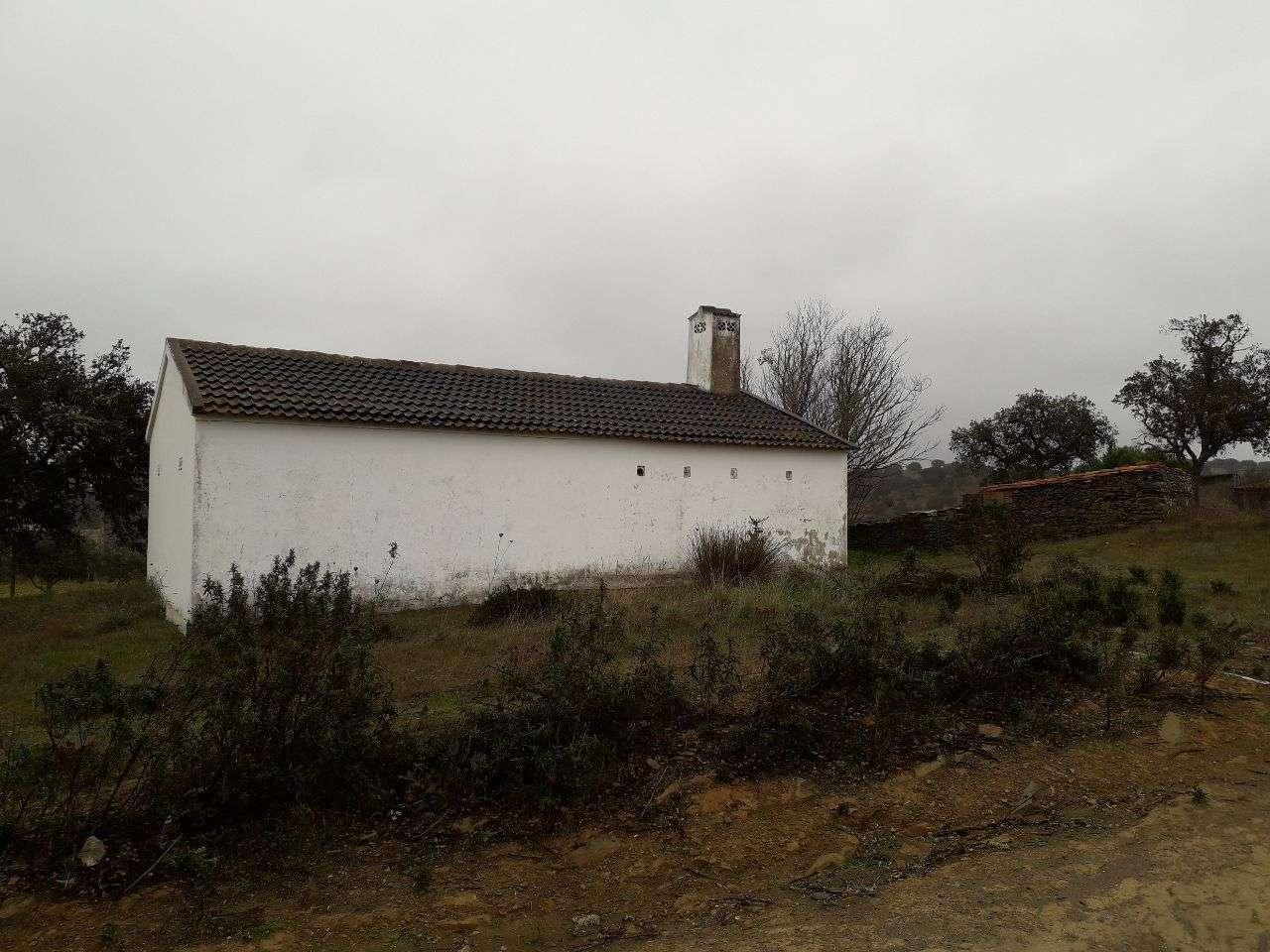 Quintas e herdades para comprar, Almodôvar e Graça dos Padrões, Beja - Foto 2