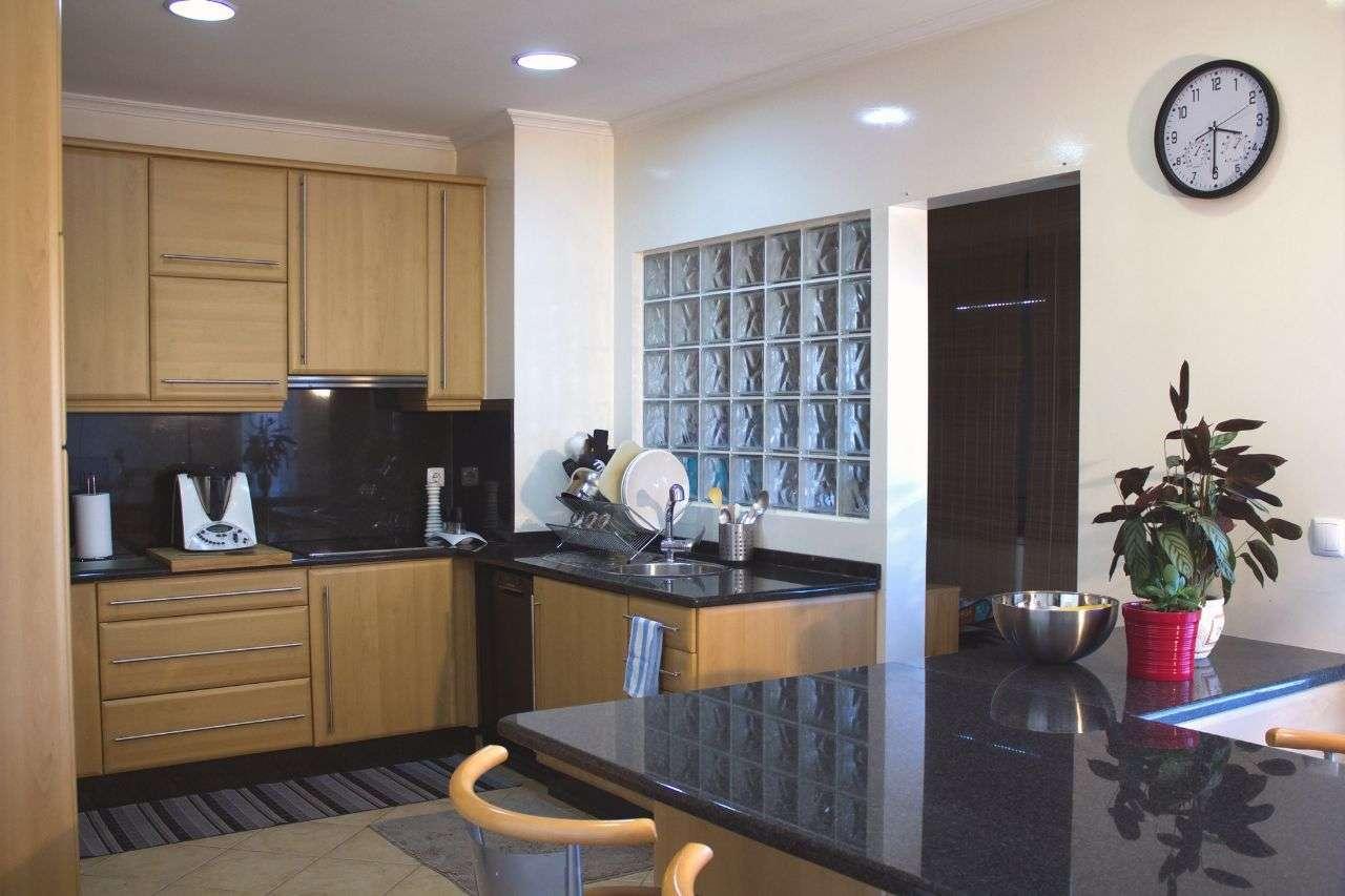 Apartamento para comprar, Moimenta da Beira - Foto 1