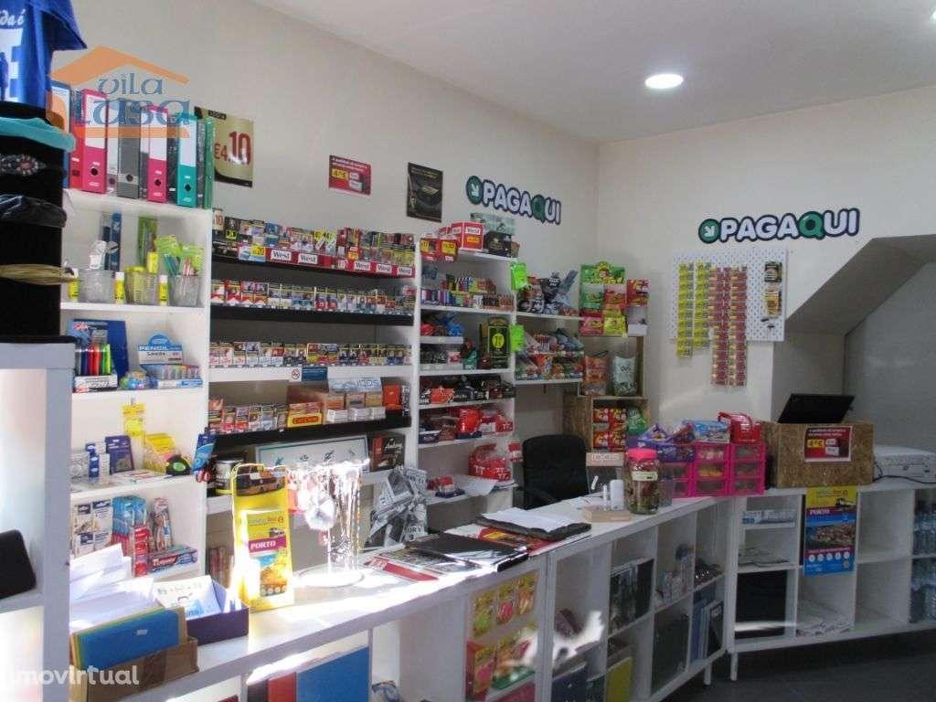 Trespasses para comprar, Cedofeita, Santo Ildefonso, Sé, Miragaia, São Nicolau e Vitória, Porto - Foto 1