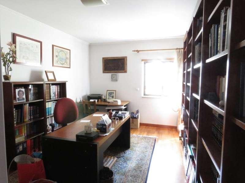 Apartamento para comprar, Algés, Linda-a-Velha e Cruz Quebrada-Dafundo, Oeiras, Lisboa - Foto 18
