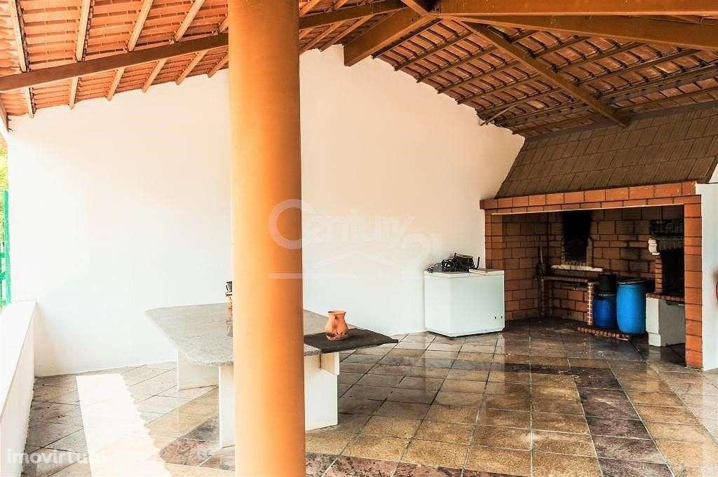 Quintas e herdades para comprar, Santiago do Cacém, Santa Cruz e São Bartolomeu da Serra, Setúbal - Foto 47