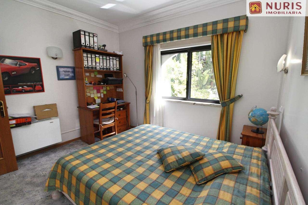 Apartamento para comprar, Alvor, Faro - Foto 25