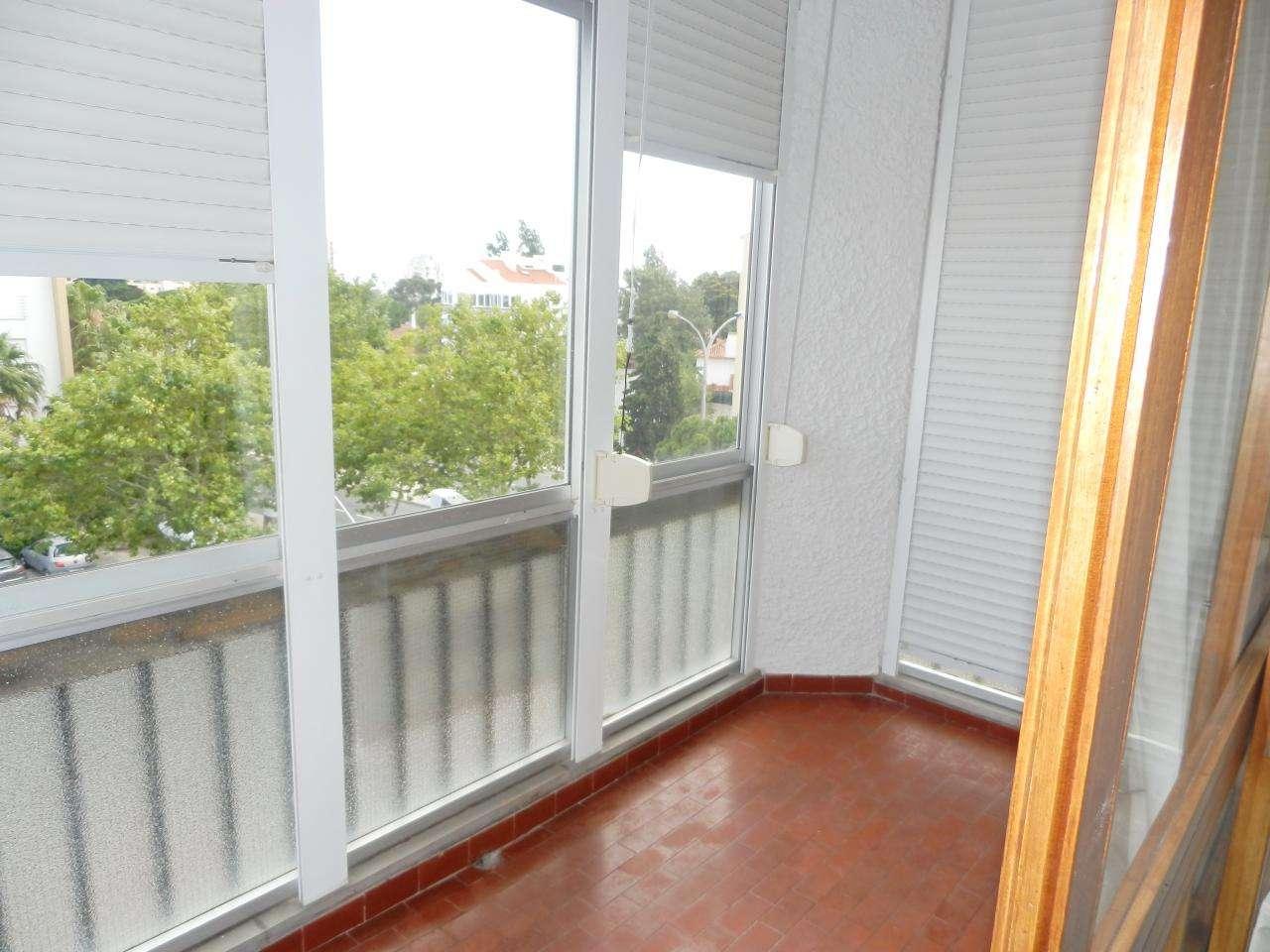 Apartamento para comprar, Cascais e Estoril, Lisboa - Foto 53