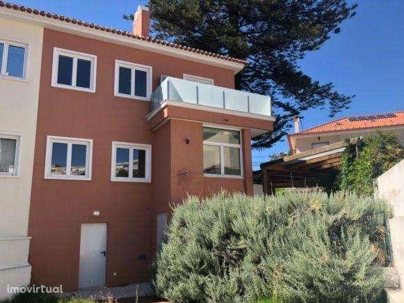 Moradia para arrendar, Alvalade, Lisboa - Foto 3